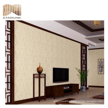 fashinable large scale design chinese painting mural wallpaper