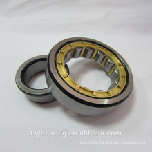 axial cylindrical roller bearing nu 316