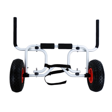 Kayak Cart Sit On Top Foldable
