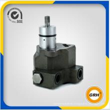 Hydraulic Pump, Cast Iron Gear Oil Pump 4W5479