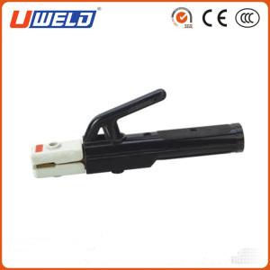 500AMP Germany Type Welding Electrode Holder