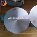 Заводская Цена Чистого Титана Распыления Мишени 99.99