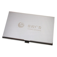 2015 Promotional Gifts Metal Cardcase
