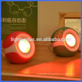 China Manufactuer 15 Color Changing LED Mood Light/led ball string light