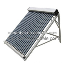 Swimming Pool Solar Heater Collector Solar Project