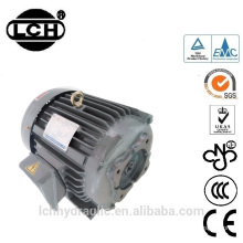 high torque rpm 12v ac electric motor ac 12v
