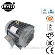 motor alto ac 12v do motor elétrico do rpm 12v do torque