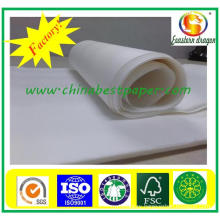 65inch interleaving separate tissue paper for garments factory