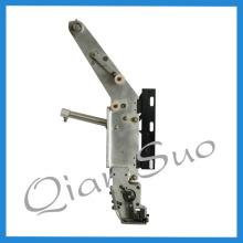 Pailletten-Stickerei-Maschine Teile unabhängigen Aufzeichnung device