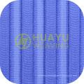 Comfortable Baby Stroller Net Mesh Fabric YT-KF1426-26E