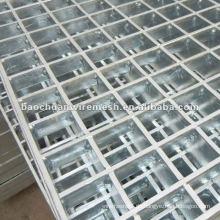 Galvanisiertes expandiertes Metall / verwendet in der Konstruktion auf der Autobahn mit angemessenem Preis im Laden (Hersteller)