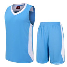 Mais recente Sublimated Basketball Jersey Design, Jersey Basketball