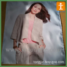 Sublimation Transfer Paper Knitting Fabric Printing