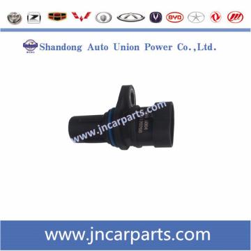 Geely Auto Spare Parts Sensor 1016050258