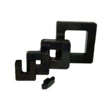 Wireless Vp44 Clamp Sensor Variable Window Type Current Transformer