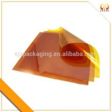 Изоляционный материал из полиимидной пленки для электродвигателя
