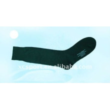 Chaussettes anti-bactériennes