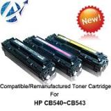 remanufactured,Compatible
