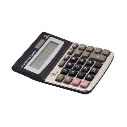LM-2123 500 DESKTOP CALCULATOR (2)