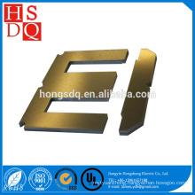High Quality EI Core Transformer