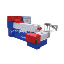 NEW PP/PE Double-Screw Plastic machine