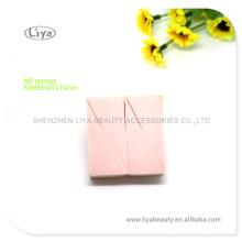 Beauty Sponge Hydrophilic Sponge Latex Makeup Sponge