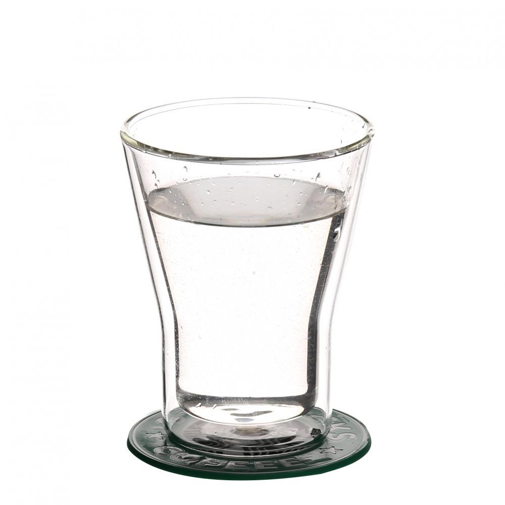Hot Sale Handle Glass Cup Earl Grey Tea