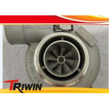 Turbocharger For Shangchai Engine, China Turbocharger For