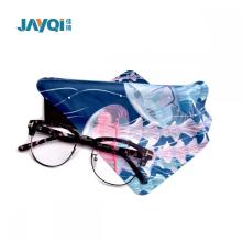 Anti-Bacterial Cleaning Cloth for Glasses