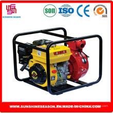 Shp15 alta presión gasolina bombas de agua para uso agrícola (SHP15)