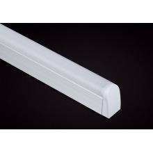 Lâmpada de parede LED (FT4051)