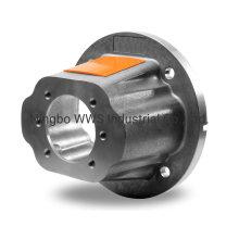 Hydraulic Pump Motor Adapters (Bell Housings)