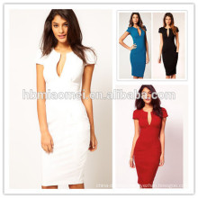 2017 new black women SUMMER dress short sleeves cute casual dresses Vestidos roupas femininas