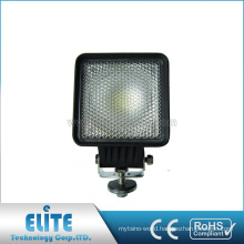 Super Quality High Brightness Ce Rohs Certified Rechargeable Led Work Light Wholesale