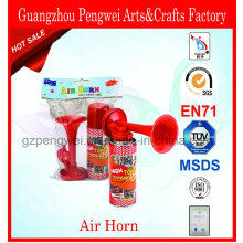 High Tone Loud Sound Speaker Air Horn Noise Maker