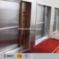 prix bon marché fabriqué en Chine petit ascenseur hydraulique