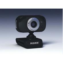 Caméra sans fil WiFi originale Kd-H966