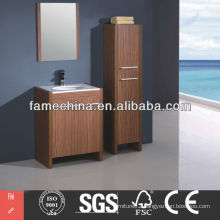 2013 high selling laundry cabinet