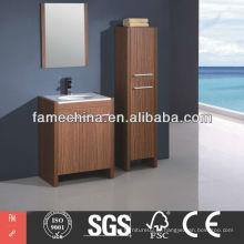 Armário de lavanderia de alta venda 2013