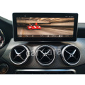 Monitor de video Android para Benz CLA GLA A W176