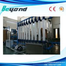 Boa qualidade RO planta de fabricação de filtro de água
