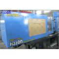 Литьевая машина для литья под давлением Hi-G96