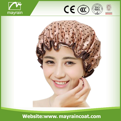 Wholesale Bathing Cap