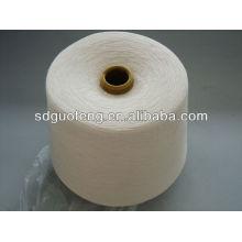 hilo de algodón 60