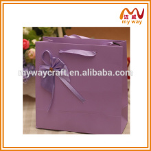2016 best selling products wholesale cheap shopping bag packaging bags