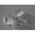 Meilleure vente Optical Lf1 Glass Rhombic Prism