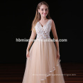 2017 winter party evening dresses Red Green velvet dresses for women evening