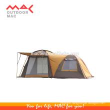 MAC-AS093 Hot Sale Camping Tent