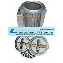 Алюминиевые детали для литья под давлением для всех видов продукции