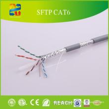 Китайский Производитель высокое качество низкие цены UTP кабель cat6 LAN кабель